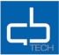 abTech Interior Decoration & Manufacturing Co., Ltd