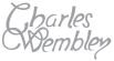 Charles Wembley (S.E.A.) Co.,Pte.Ltd