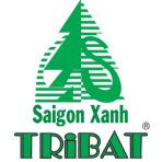 Công Ty TNHH Công Nghệ Sinh Học Sài Gòn Xanh