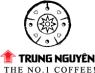 Công Ty TNHH Đầu Tư Du Lịch Đặng Lê (thành viên Tập đoàn Coffee TRUNG NGUYÊN)