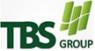 TBS SPORT (ECCO,DC) - Công ty CP Đầu Tư Thương Mại Hiệp Bình