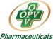 OPV Pharmaceutical Joint Stock Company