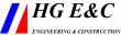 HG ENC Engineering and Construction Co., Ltd.