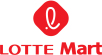 Lotte Vietnam Shopping Co.,Ltd.