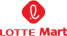 Lotte Vietnam Shopping Co.,Ltd.