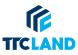 Công ty Cổ phần Địa Ốc Sài Gòn Thương Tín - TTC Land