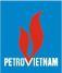 Tổng công ty thuộc Tập đoàn Dầu khí Quốc Gia Việt Nam