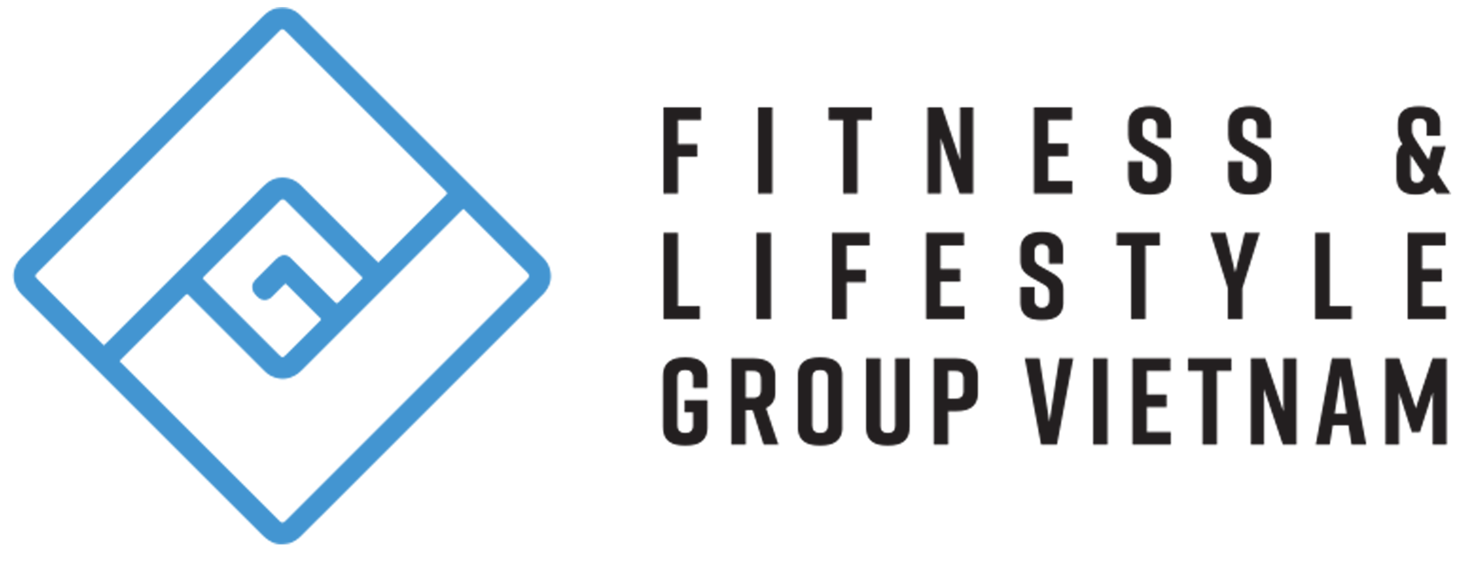 Fitness & Lifestyle Group (FLG) Vietnam