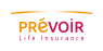 Prevoir VN Life Insurance Company Ltd.