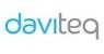 Công ty Cổ phần Công nghệ Daviteq