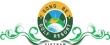 Palm-songbe Golf Co., Ltd