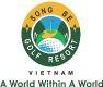 Palm - Song Be Golf Co., Ltd