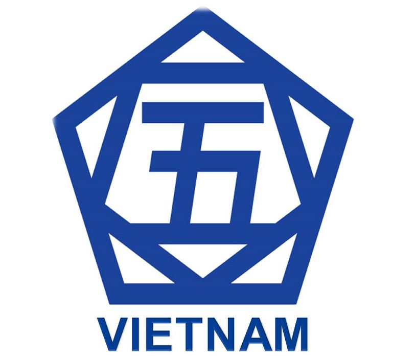 Goshu Kohsan (Viet Nam) Co., Ltd.