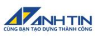 Công Ty TNHH Anh Tin