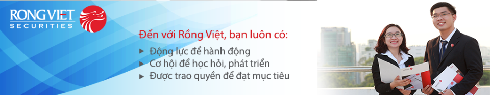 Rong Viet Securities Corporation