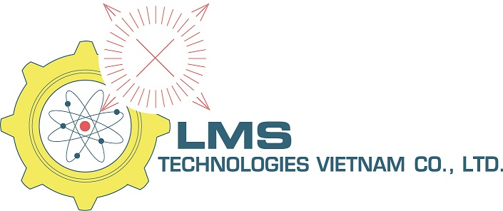 Công Ty TNHH LMS Technologies Việt Nam