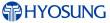 Hyosung Vietnam Co., Ltd