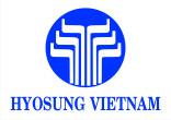 Hyosung Vietnam