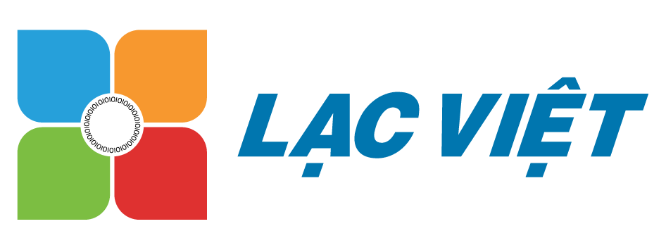 LacViet Computing Corporation