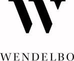 Công Ty CP Wendelbo Đông Nam Á