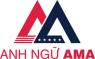 American Academy English Language Center JS Company (AMA)