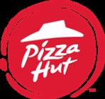 Pizza Hut Viet Nam