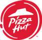 Pizza Hut Viet Nam