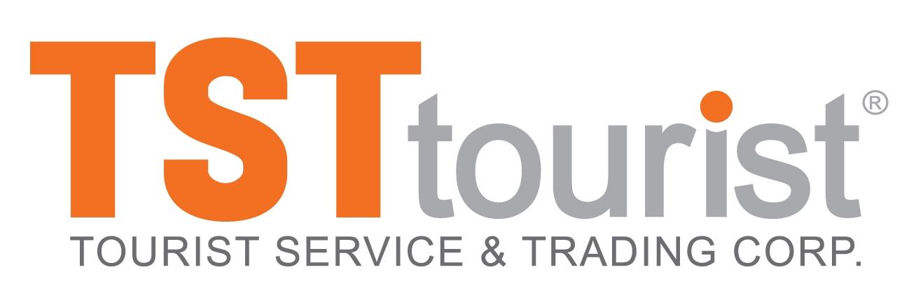 Công Ty Cổ phần Dịch vụ Du lịch & Thương Mại TST