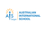 The Australian International School