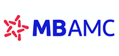 Công Ty Quản Lý Nợ Và Khai Thác Tài Sản - Ngân Hàng TMCP Quân Đội