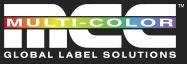 Multi-Color Corporation