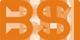 Công ty TNHH Phát triển Hạ tầng Công nghệ BSI