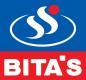 Công Ty TNHH SX Hàng Tiêu Dùng Bình Tân (BITA'S)