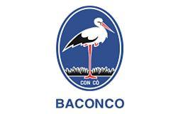 CÔNG TY TNHH BACONCO