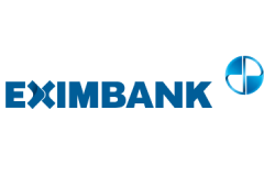 Ngân Hàng TMCP Xuất Nhập Khẩu Việt Nam (Eximbank)