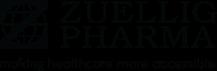 Zuellig Pharma Viet Nam