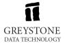 Cty TNHH Greystones Data System Việt Nam