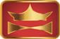 Công ty TNHH Thời Trang và Mỹ Phẩm Âu Châu