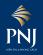 Công Ty CP Vàng Bạc Đá Quý Phú Nhuận - PNJ Chi nhánh Đồng Nai