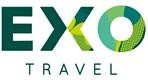 EXO TRAVEL VIETNAM