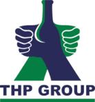 Tan Hiep Phat Group