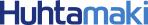 Huhtamaki (Vietnam) Ltd.