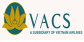 Vietnam Airlines Caterers - Công Ty TNHH Một Thành Viên Suất Ăn Hàng Không Việt Nam