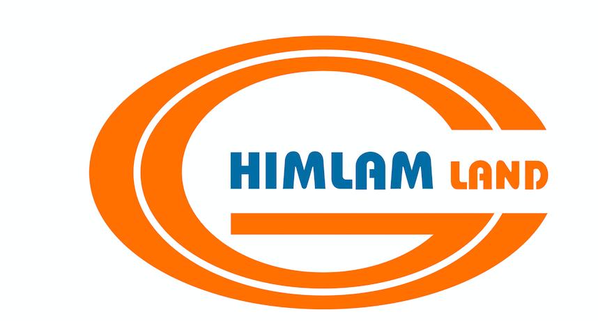 Him Lam Land Corp.