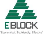 E-Block - Công Ty Cổ Phần Gạch Khối Tân Kỷ Nguyên