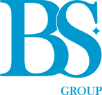 BS Group