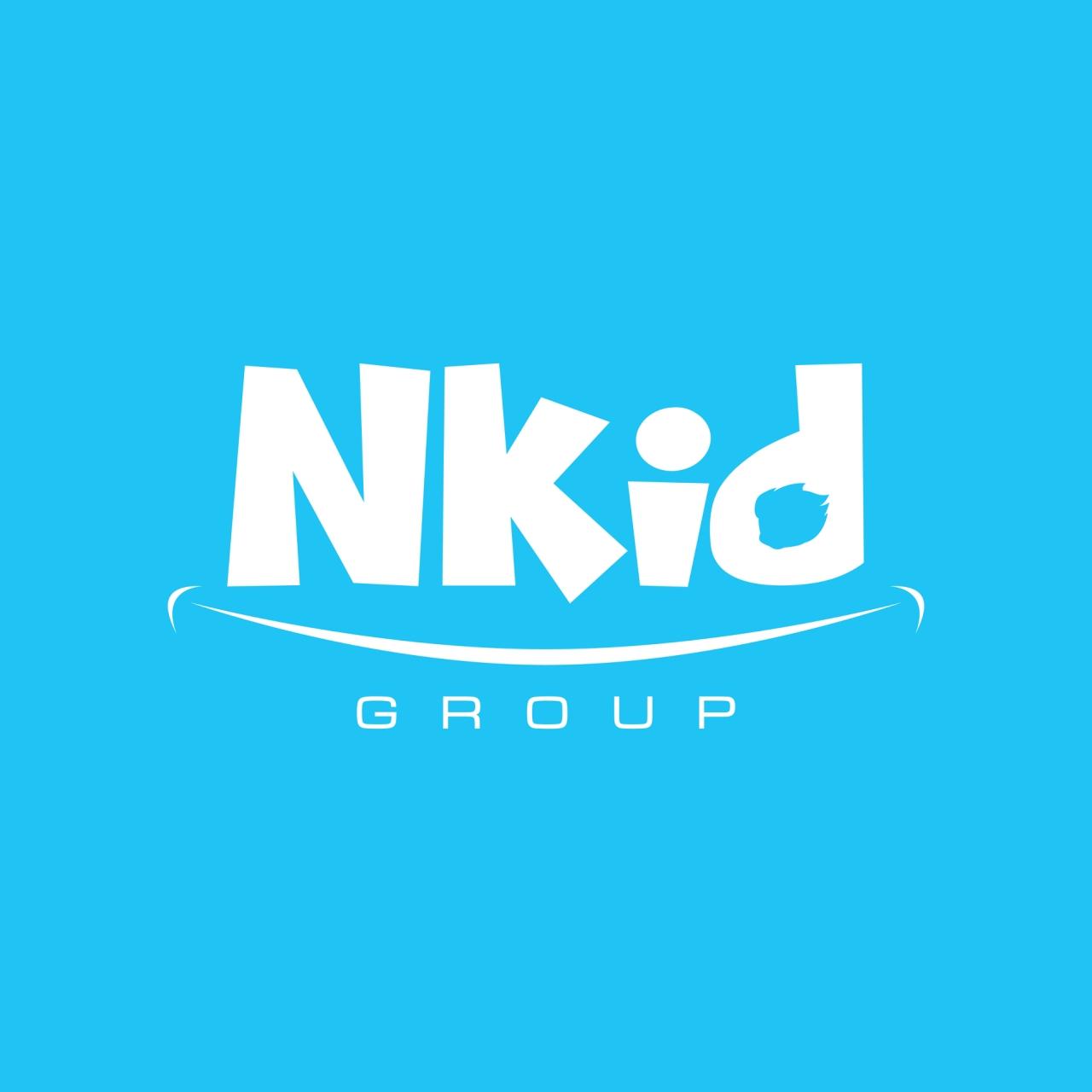 N KID Group