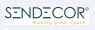 Sen Interior Decoration Co., Ltd