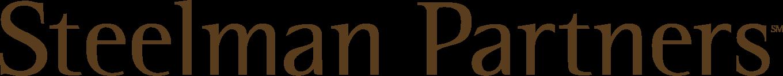 Công ty TNHH Steelman Partners Việt Nam