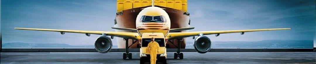 DHL-VNPT Express Ltd.